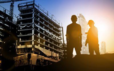 Possível impacto no mercado da construção civil com vitória de Bolsonaro ou Haddad