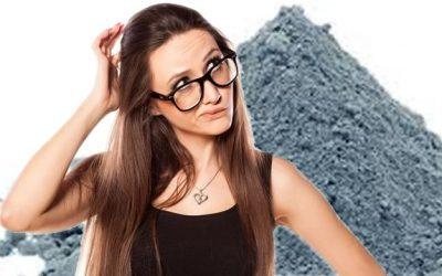 Você sabe qual é a diferença entre concreto e cimento?